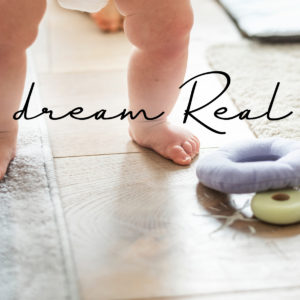 dream Real