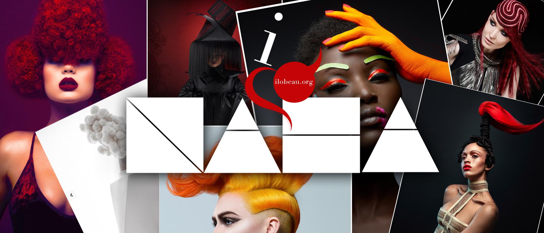 naha blog