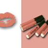 LIp Gloss Allure 1