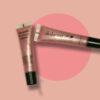 LIp Gloss Precious 2