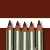 LIp Pencil Brick3