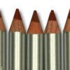 LIp Pencil Brick5