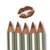 LIp Pencil Pink Mocha1
