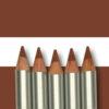 LIp Pencil Pink Mocha3