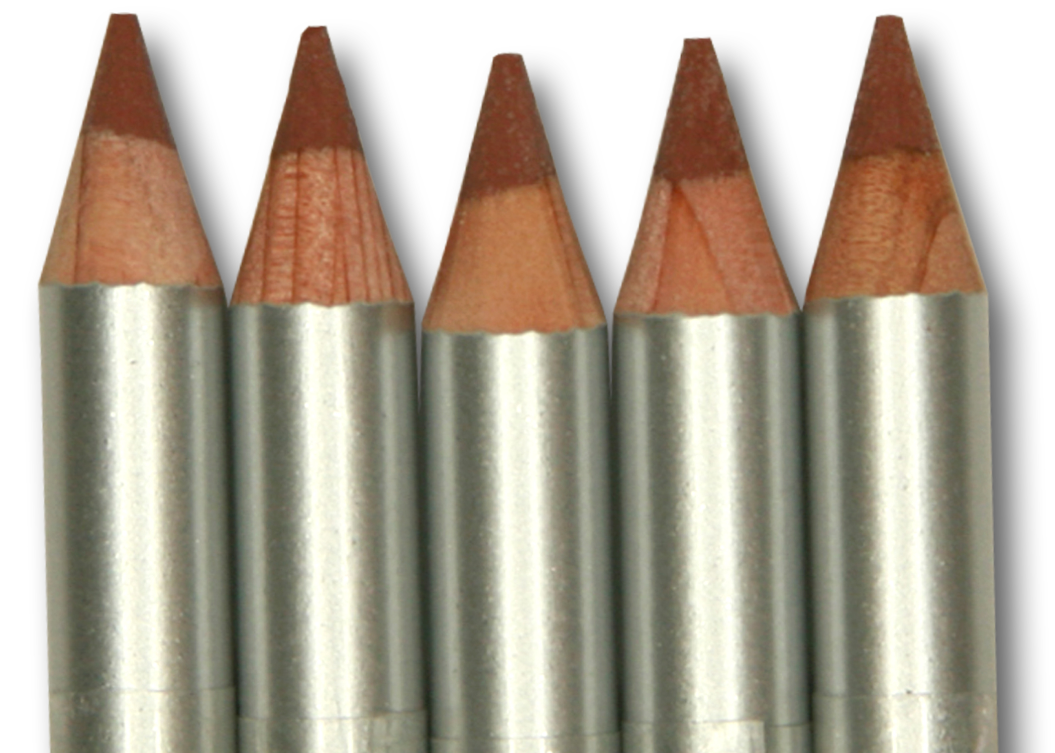 LIp Pencil Pink Mocha5