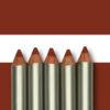 LIp Pencil Pink Muave3