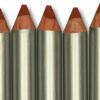 LIp Pencil Pink Muave5