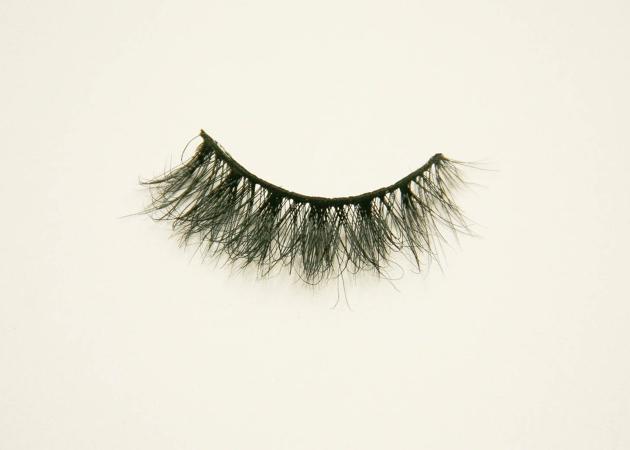 Lashes 1a