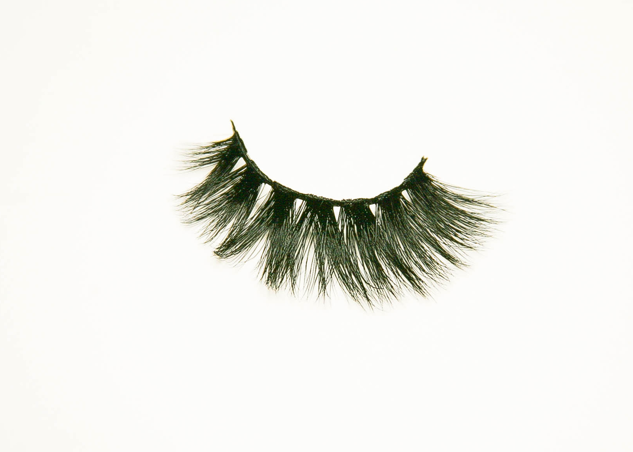 Lashes 4a