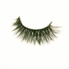 Lashes 5a