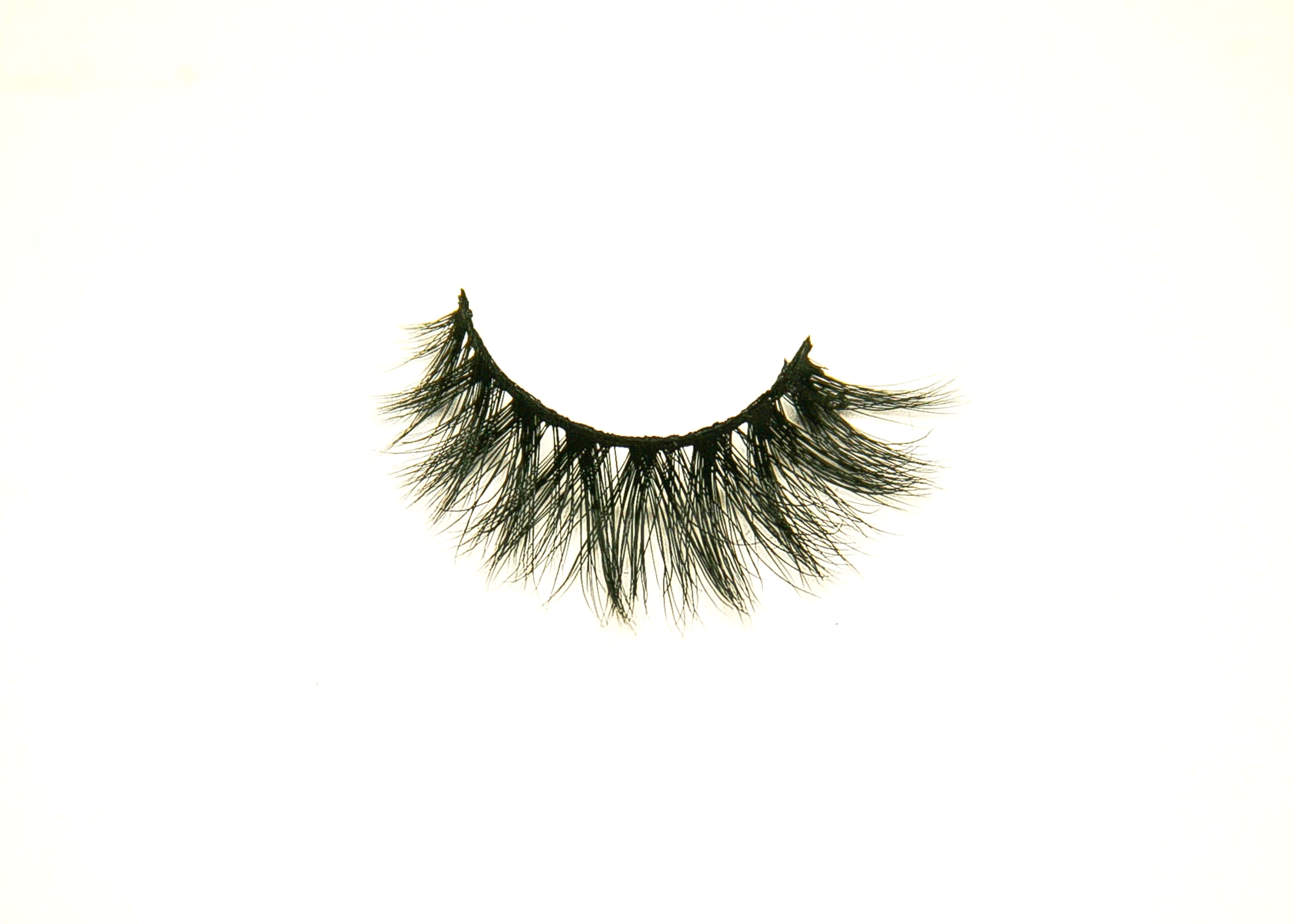 Lashes 6a