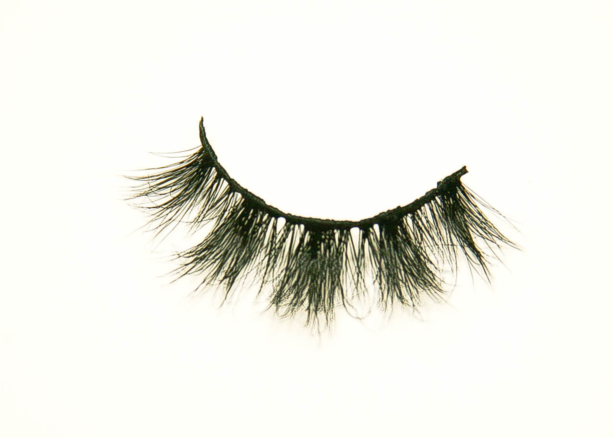 Lashes 9a