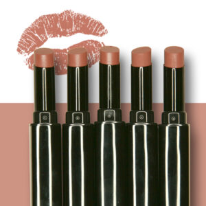 Lip Creme Preview Brulee