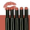 Lip Creme Preview Calypso
