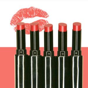 Lip Creme Preview Demure