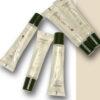 Lip Gloss Tube Preview Wet
