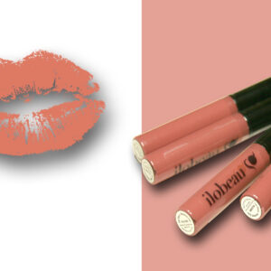 Lip Gloss Wand Preview Allure