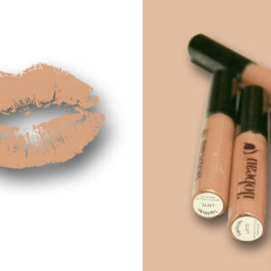 Lip Gloss Wand Preview Latte