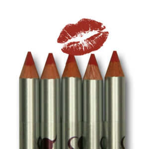 Lip Pencil Pin Up Girl Red Preview