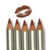 Lip Pencil Pink Mocha Preview