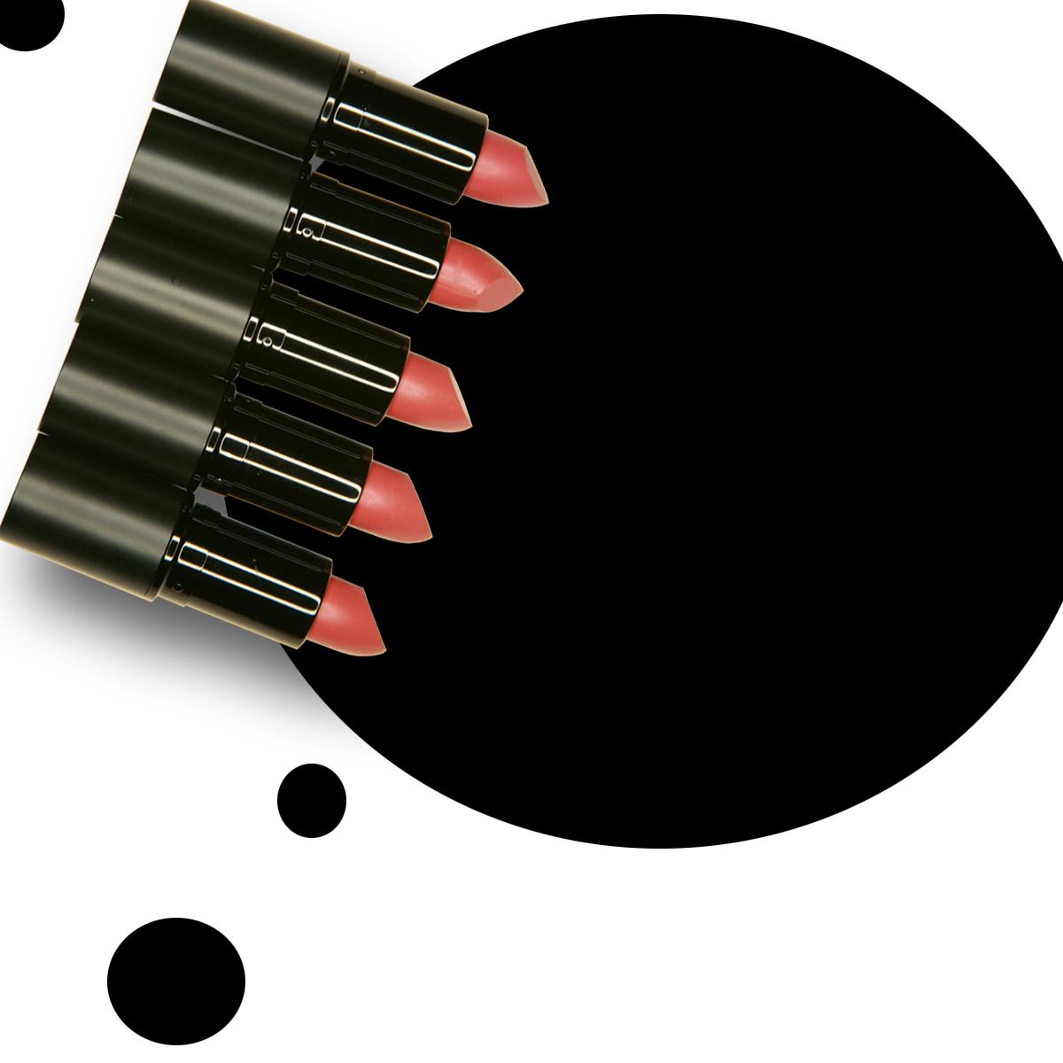 Lip Stick Preview Muave