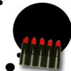 Lip Stick Preview Real Red