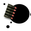 LipStick Matte Muave2