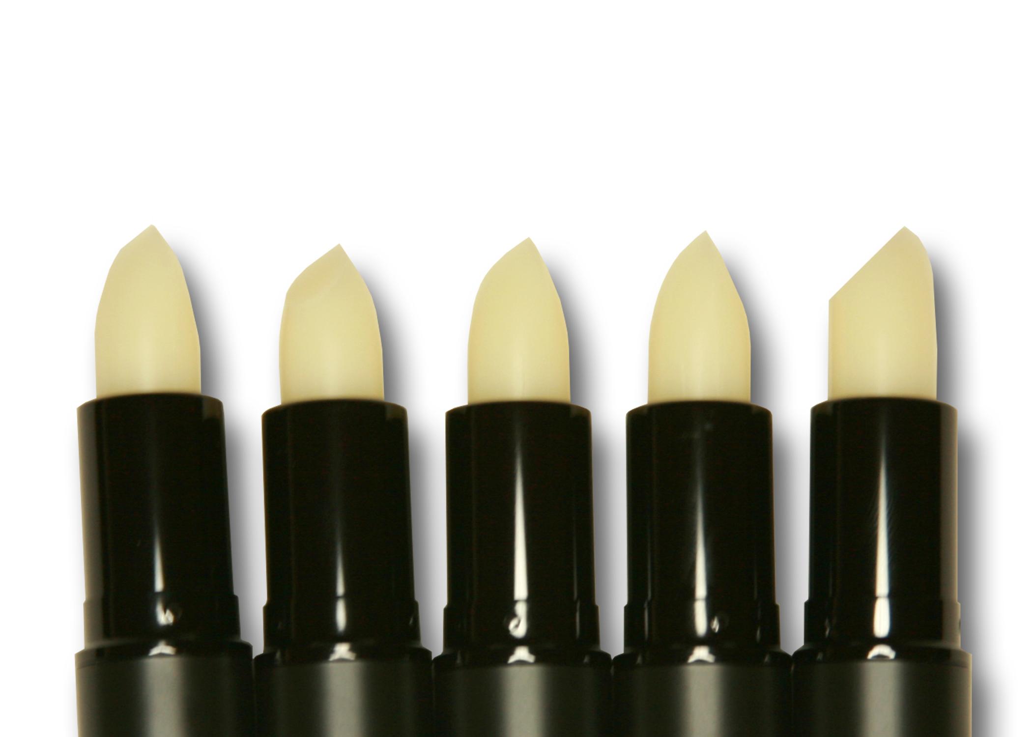 LipStick Vitamin E1