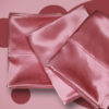 Pillow Case Preview Pink