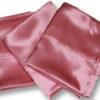Pllow Pink 1