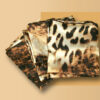 Pllow leopard 2